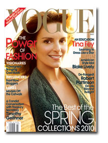 Vogue_March2010