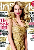 Taylor-swift-instyle dec. 2009