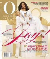 Oprah-ellen-o-magazine-cover-december-2-500x584