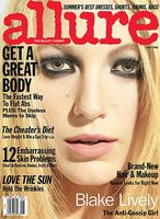 Allure-may-2009-blake-lively-cover_0_0_0x0_400x547
