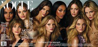 Vogue_Models