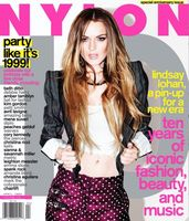 Nylon_april 2009