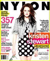 Kristen-stewart-march-09-nylon