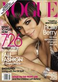 Halle_berry_vogue_september_2010_cover