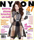 Emma-stone-nylon-october-2010-05