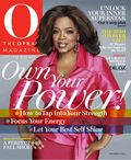 TN-639101_OMagazine-October2010